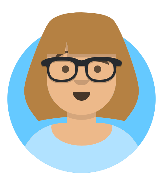 Sally, Senior Security Consultant, Banking