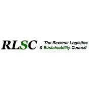 home-ren-_0002_RLSC-Logo