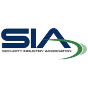 home-ren-_0003_Security-Industry-Association-logo